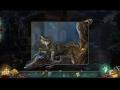 Grim Facade: Broken Sacrament, screenshot #3