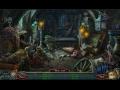 Grim Facade: Monster in Disguise, screenshot #2