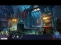 Grim Legends 3: The Dark City, screenshot #1