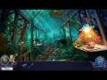 Grim Legends 3: The Dark City, screenshot #2