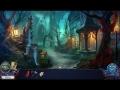 Grim Legends 3: The Dark City, screenshot #3