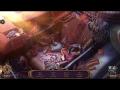 Grim Tales: The Nomad, screenshot #2
