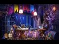 Grim Tales: The Vengeance, screenshot #2