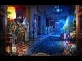 Grim Tales: The Vengeance, screenshot #3
