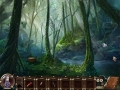 Guardians of Magic: Amanda's Awakening, screenshot #2