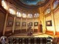 Guardians of Magic: Amanda's Awakening, screenshot #3