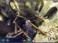 Hallowed Legends: Samhain Collector's Edition, screenshot #2