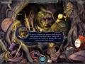 Hallowed Legends: Samhain Collector's Edition, screenshot #3