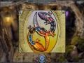 Hallowed Legends: Samhain, screenshot #2