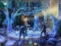 Hallowed Legends: Samhain, screenshot #3