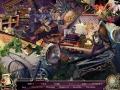 Hallowed Legends: Templar, screenshot #3