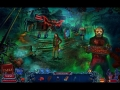 Halloween Chronicles: Monsters Among Us Collector's Edition, screenshot #1