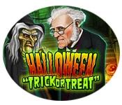 Halloween:Trick or Treat