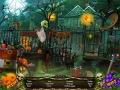 Halloween:Trick or Treat, screenshot #3