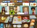 Happy Chef 2, screenshot #3