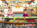 Happy Chef, screenshot #2