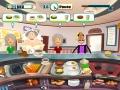 Happy Chef, screenshot #3