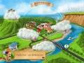 Happy Kingdom, screenshot #1