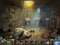 Haunted Halls: Green Hills Sanitarium Collector's Edition, screenshot #3