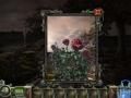 Haunted Halls: Green Hills Sanitarium, screenshot #2