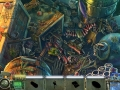 Haunted Halls: Revenge of Doctor Blackmore, screenshot #1