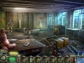 Haunted Halls: Revenge of Doctor Blackmore, screenshot #2