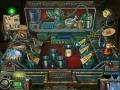 Haunted Halls: Revenge of Doctor Blackmore, screenshot #3