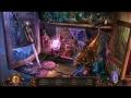 Haunted Hotel: Ancient Bane, screenshot #1