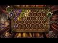 Haunted Hotel: Ancient Bane, screenshot #2
