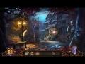 Haunted Hotel: Ancient Bane, screenshot #3