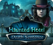 Haunted Hotel: Death Sentence