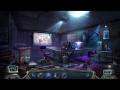 Haunted Hotel: Eternity, screenshot #1