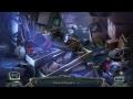 Haunted Hotel: Eternity, screenshot #2