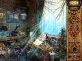 Haunted Hotel, screenshot #3