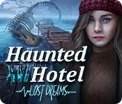 Haunted Hotel: Lost Dreams