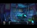 Haunted Hotel: Lost Dreams, screenshot #2