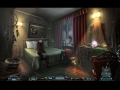 Haunted Hotel: The Axiom Butcher, screenshot #1