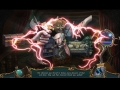 Haunted Legends: The Dark Wishes, screenshot #1