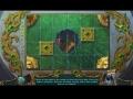 Haunted Legends: The Dark Wishes, screenshot #2