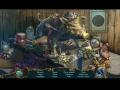 Haunted Legends: The Dark Wishes, screenshot #3