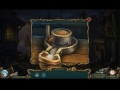 Haunted Legends: The Iron Mask Collector's Edition, screenshot #2