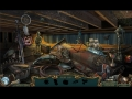 Haunted Legends: The Iron Mask Collector's Edition, screenshot #1
