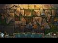 Haunted Legends: The Iron Mask, screenshot #2