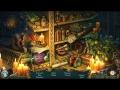Haunted Legends: Twisted Fate, screenshot #2