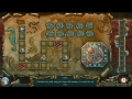 Haunted Legends: Twisted Fate, screenshot #3