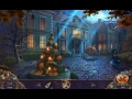 Haunted Manor: Halloween's Uninvited Guest Collector's Edition, screenshot #1