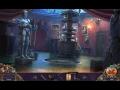 Haunted Manor: Halloween's Uninvited Guest, screenshot #1