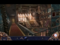 Haunted Manor: The Last Reunion, screenshot #2
