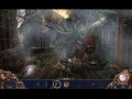 Haunted Manor: The Last Reunion, screenshot #3