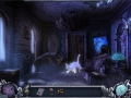 Haunted Past: Realm of Ghosts Collector's Edition, screenshot #1